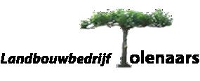 logo Tolenaars