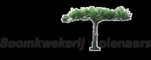 logo_Tolenaars_boomkwekerij_72dpi