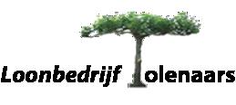 logo_Tolenaars_loonbedrijf